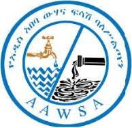https://www.waterforlife.nl/files/logos/AAWSA.jpeg