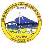 https://www.waterforlife.nl/files/logos/AUWSSA-Logo.jpg