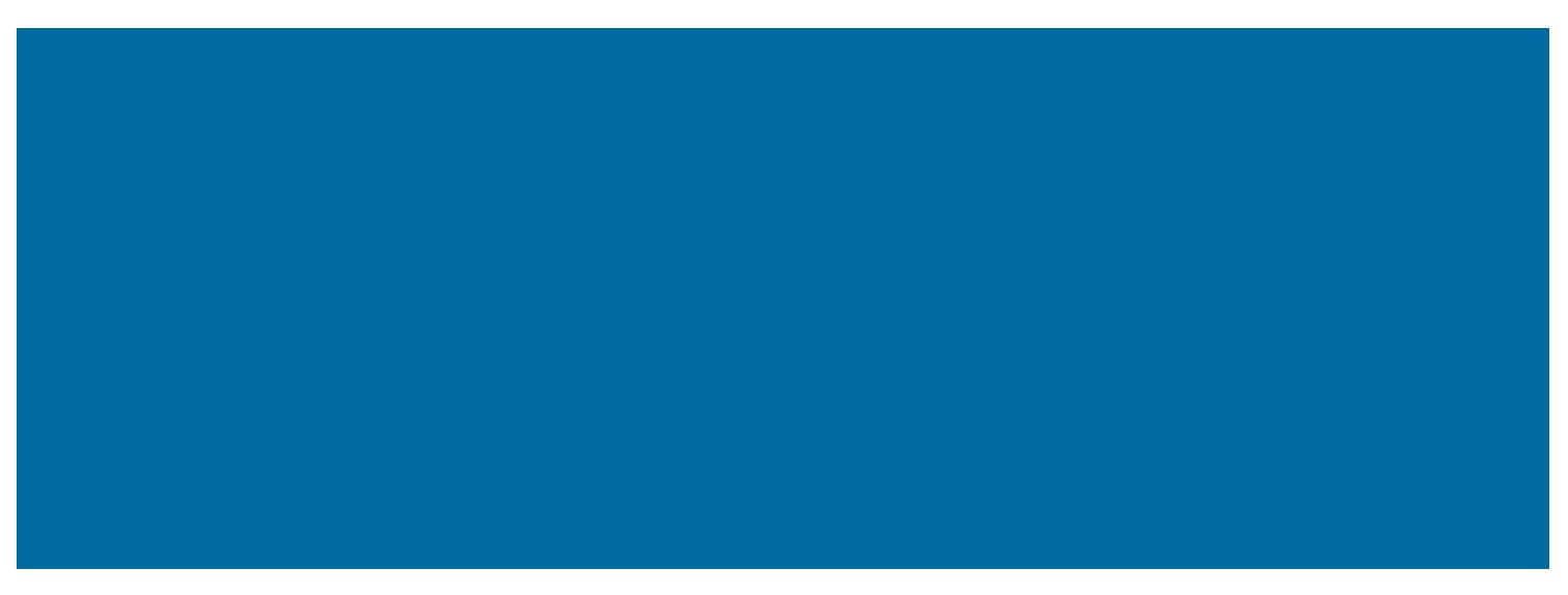 https://www.waterforlife.nl/files/logos/Galaxy-Athletics-Logo-006ba2.png