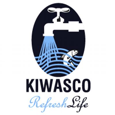 https://www.waterforlife.nl/files/logos/KISUMU-WATER-AND-SANITATION-COMPANY-LIMITED-TENDER-2020.png