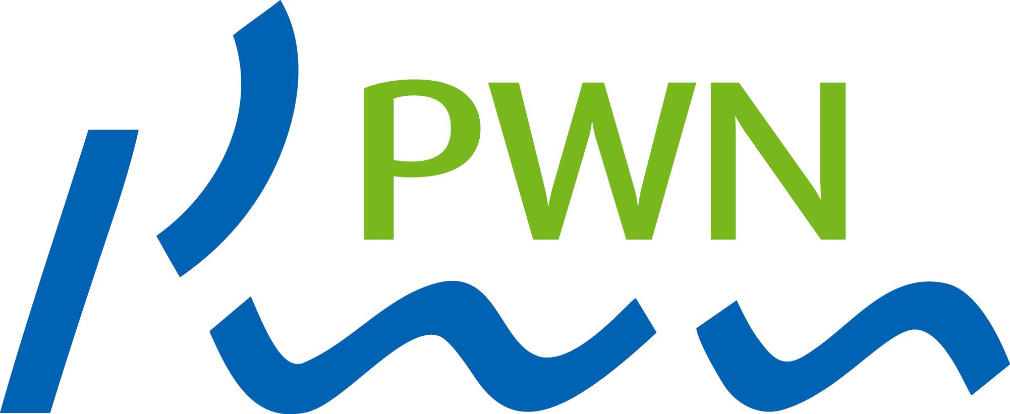 https://www.waterforlife.nl/files/logos/Logo_PWN_2012_zonder-achtergrond.png