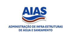 https://www.waterforlife.nl/files/logos/aias-water-infrastructure-and-sanitation-administration-117621.jpg