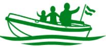 https://www.waterforlife.nl/files/logos/bootje.PNG