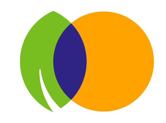 https://www.waterforlife.nl/files/logos/cosun.PNG