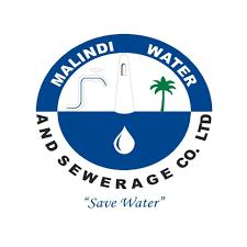 https://www.waterforlife.nl/files/logos/download-2.png