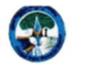 https://www.waterforlife.nl/files/logos/dukem.png