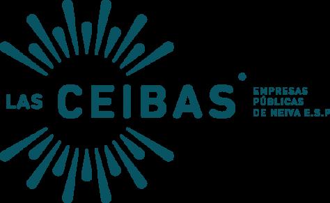https://www.waterforlife.nl/files/logos/las-ceibas.png