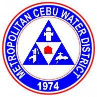 https://www.waterforlife.nl/files/logos/logo-Cebu.png