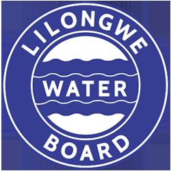 https://www.waterforlife.nl/files/logos/logo250x250.png