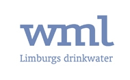 https://www.waterforlife.nl/files/logos/logo_wml.jpg