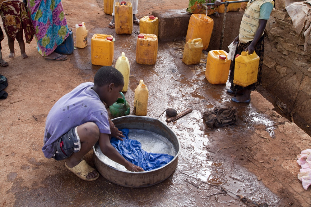 https://www.waterforlife.nl/files/visuals/2012-ethiopia-bogaerts-vei-01-1000px.jpg