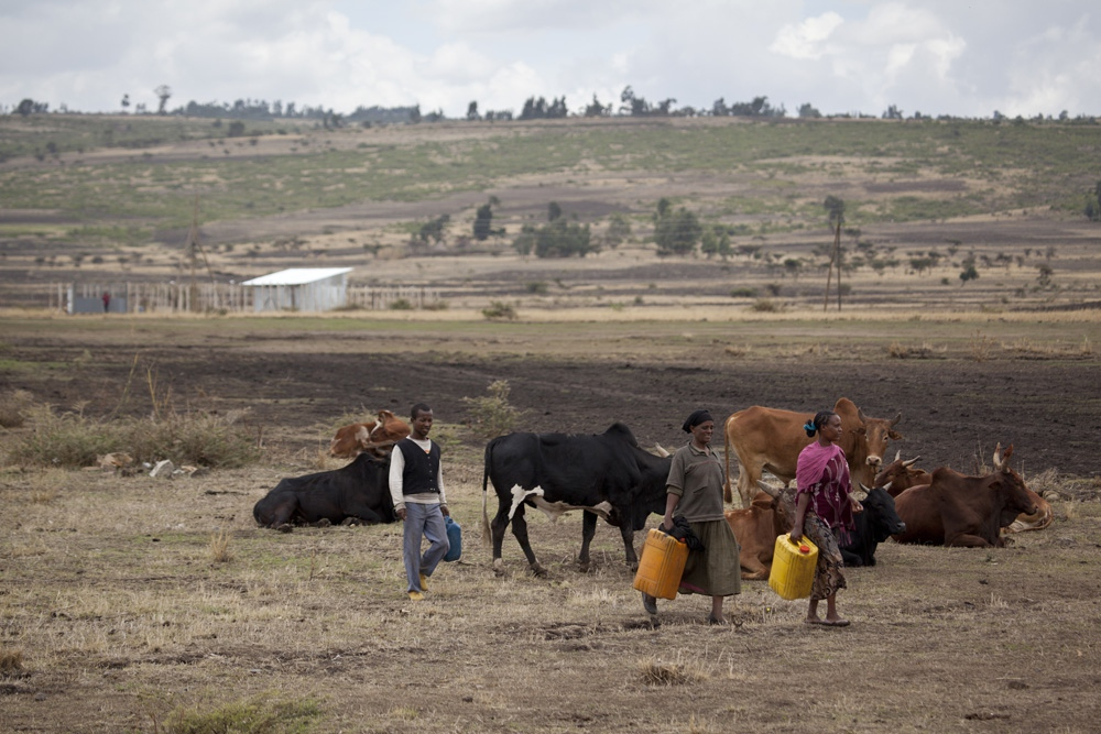 https://www.waterforlife.nl/files/visuals/2012-ethiopia-bogaerts-vei-51-1000px.jpg