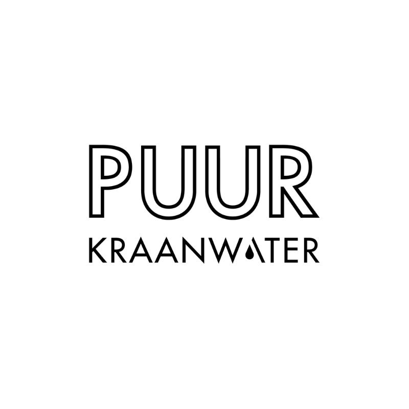 https://www.waterforlife.nl/files/visuals/Kopie-van-Kopie-van-overzicht-vertraagde-vluchten-1.png