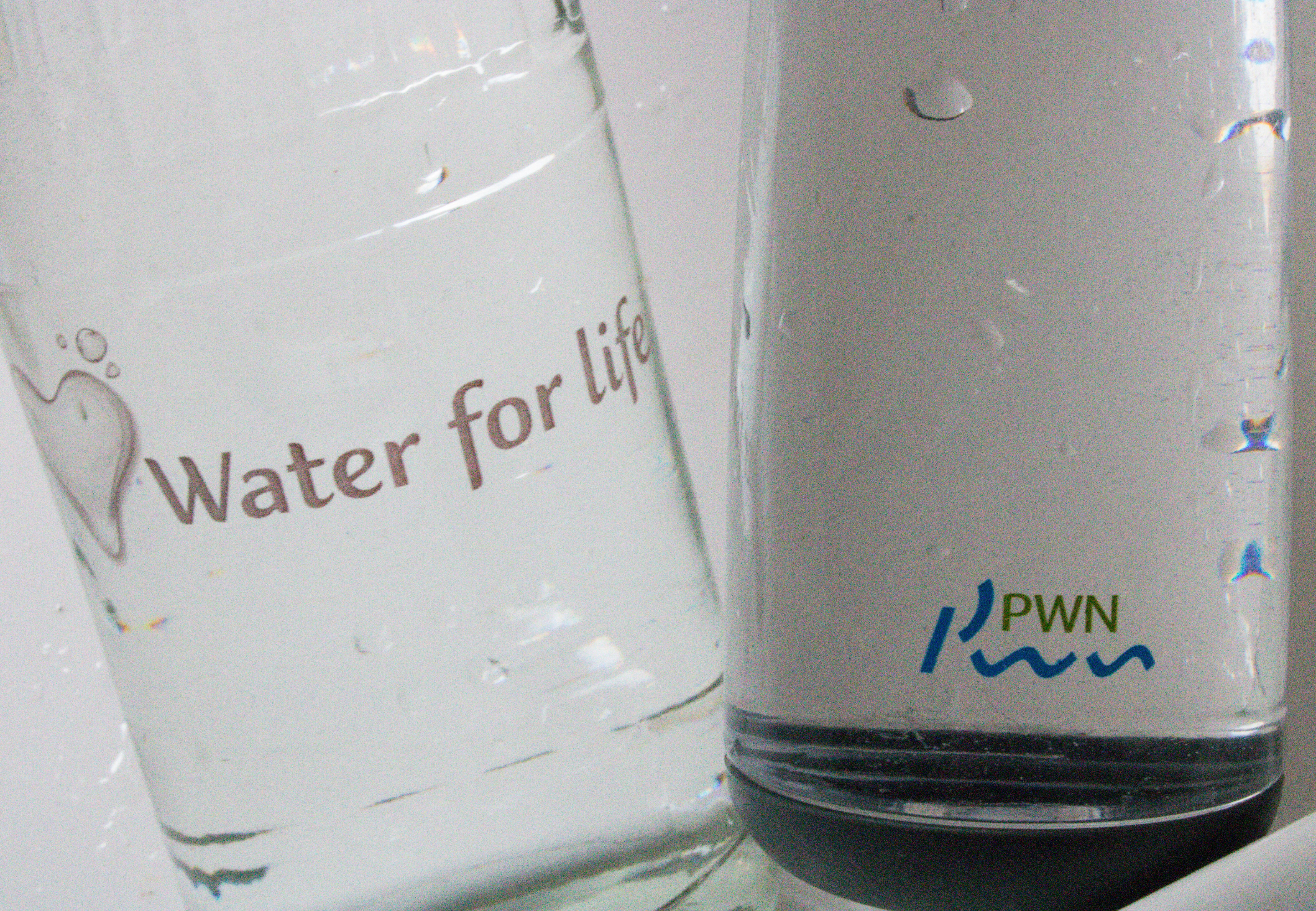 https://www.waterforlife.nl/files/visuals/PWN-en-WfL-partners.jpg