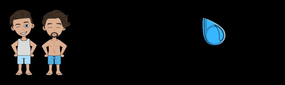 https://www.waterforlife.nl/files/visuals/Zwembadmannetjes-logo-transparant_2021-04-29-140938.png