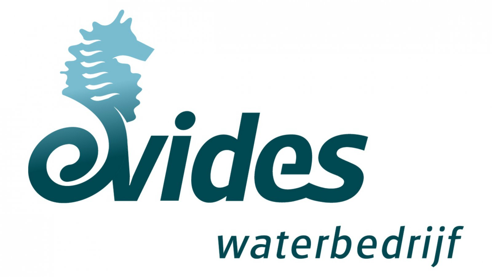 https://www.waterforlife.nl/files/visuals/_1600x900_fit_center-center_85_none/evides-logo-voor-online.jpg