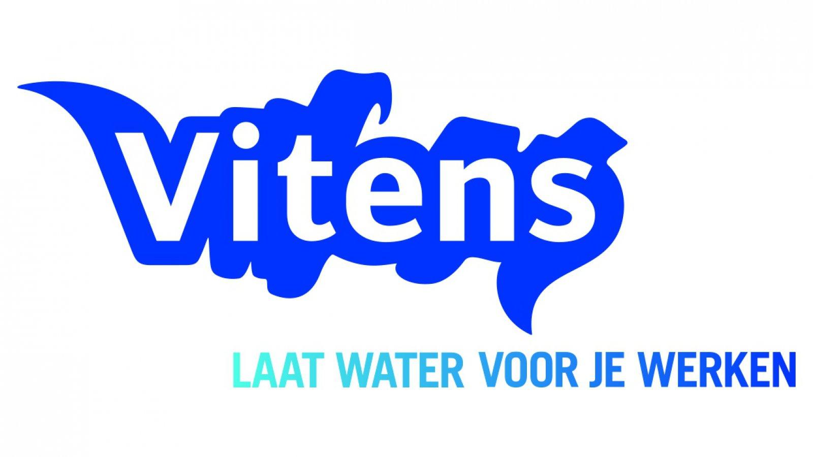 https://www.waterforlife.nl/files/visuals/_1600x900_fit_center-center_85_none/logo-Vitens-website.jpg