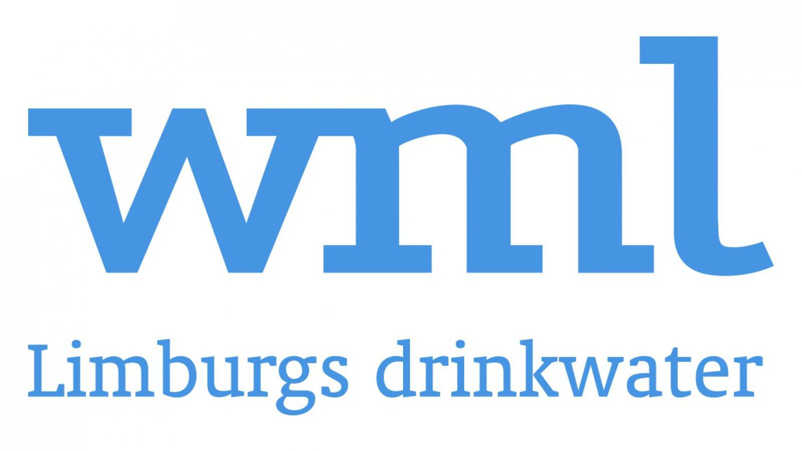 https://www.waterforlife.nl/files/visuals/_1600x900_fit_center-center_85_none/logo-website-16_9.jpg