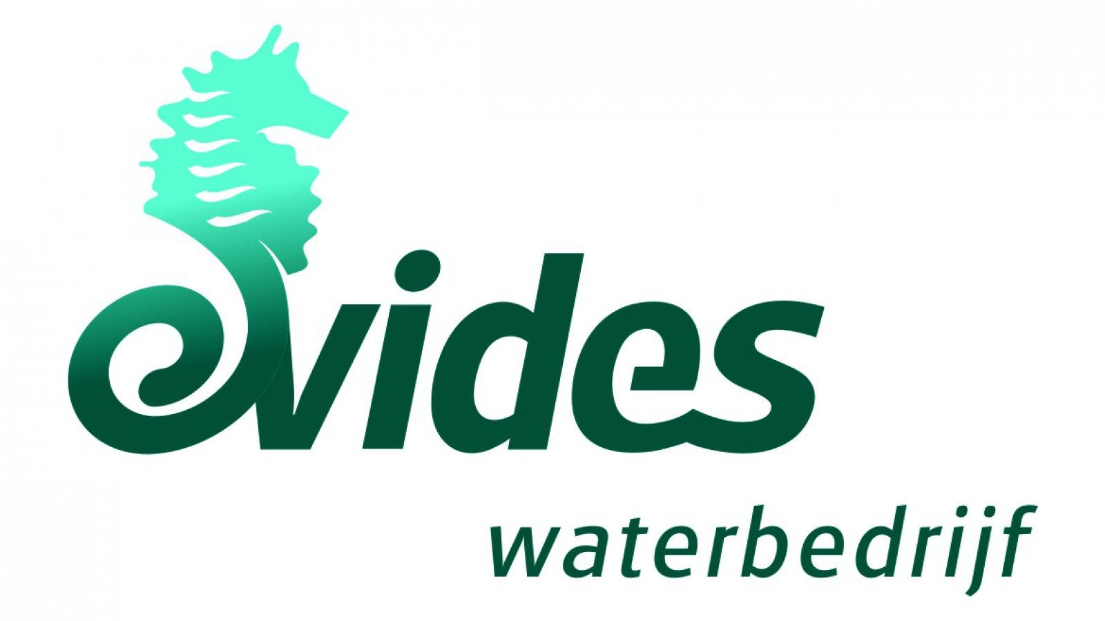 https://www.waterforlife.nl/files/visuals/_1600x900_fit_center-center_85_none/logo-website.jpg