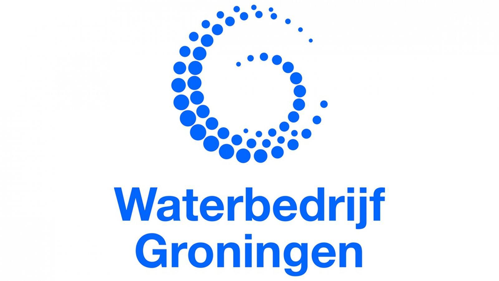 https://www.waterforlife.nl/files/visuals/_1600x900_fit_center-center_85_none/logo-website_200514_135248.jpg