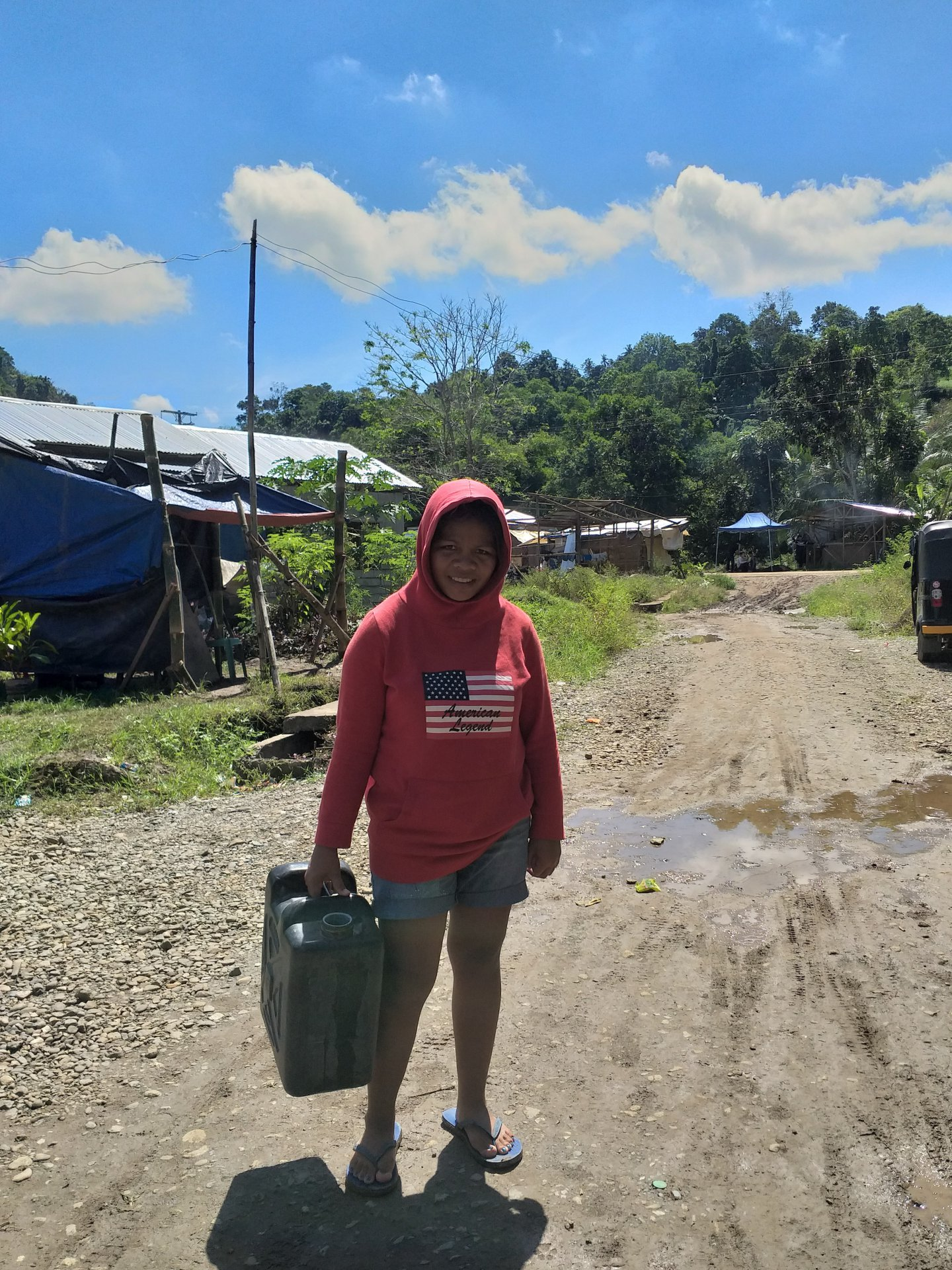 https://www.waterforlife.nl/files/visuals/_1920x1920_fit_center-center_85_none/Filipijnen_beneficiary-4-kopie.jpg