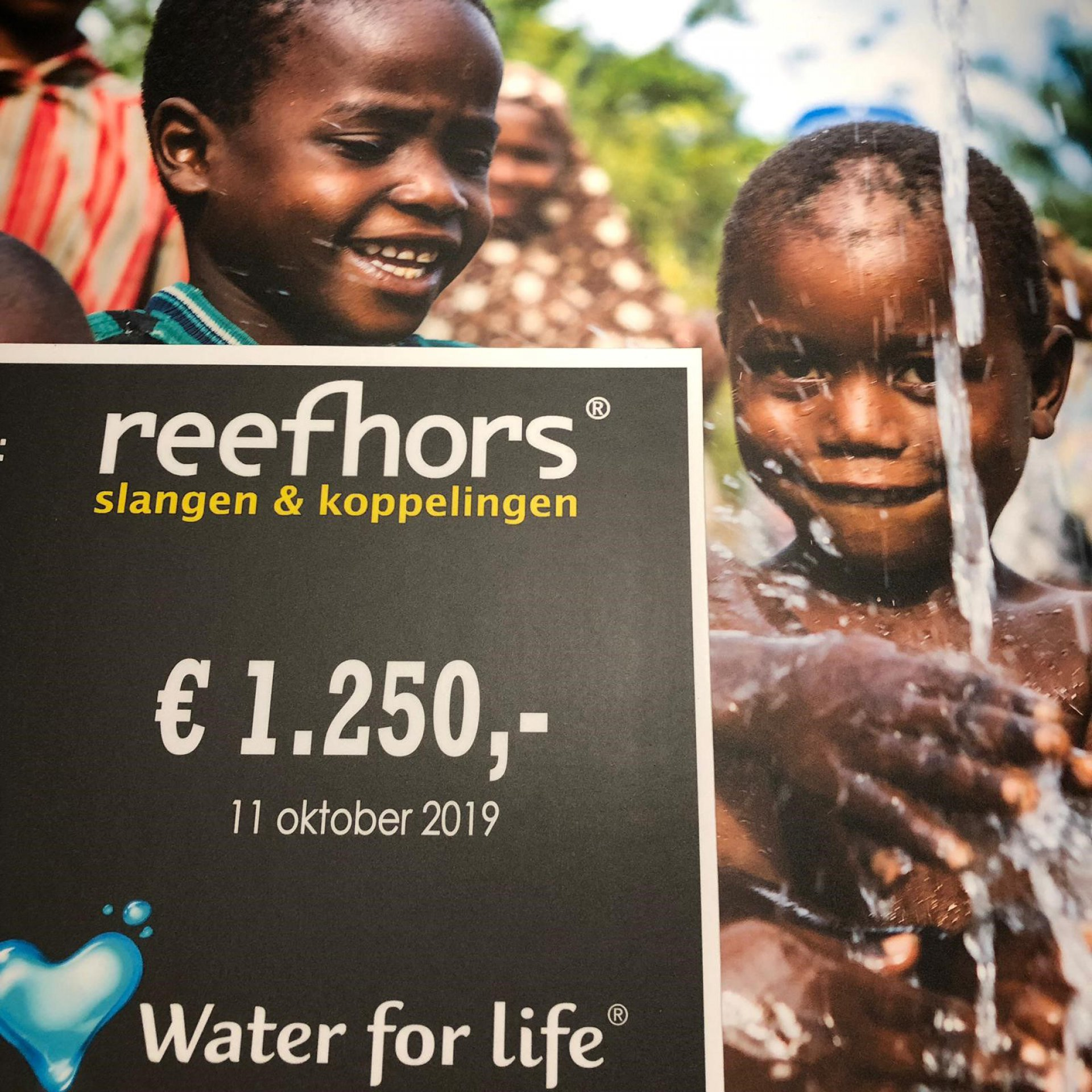 https://www.waterforlife.nl/files/visuals/_1920x1920_fit_center-center_85_none/Foto-Reefhorst-3.jpg