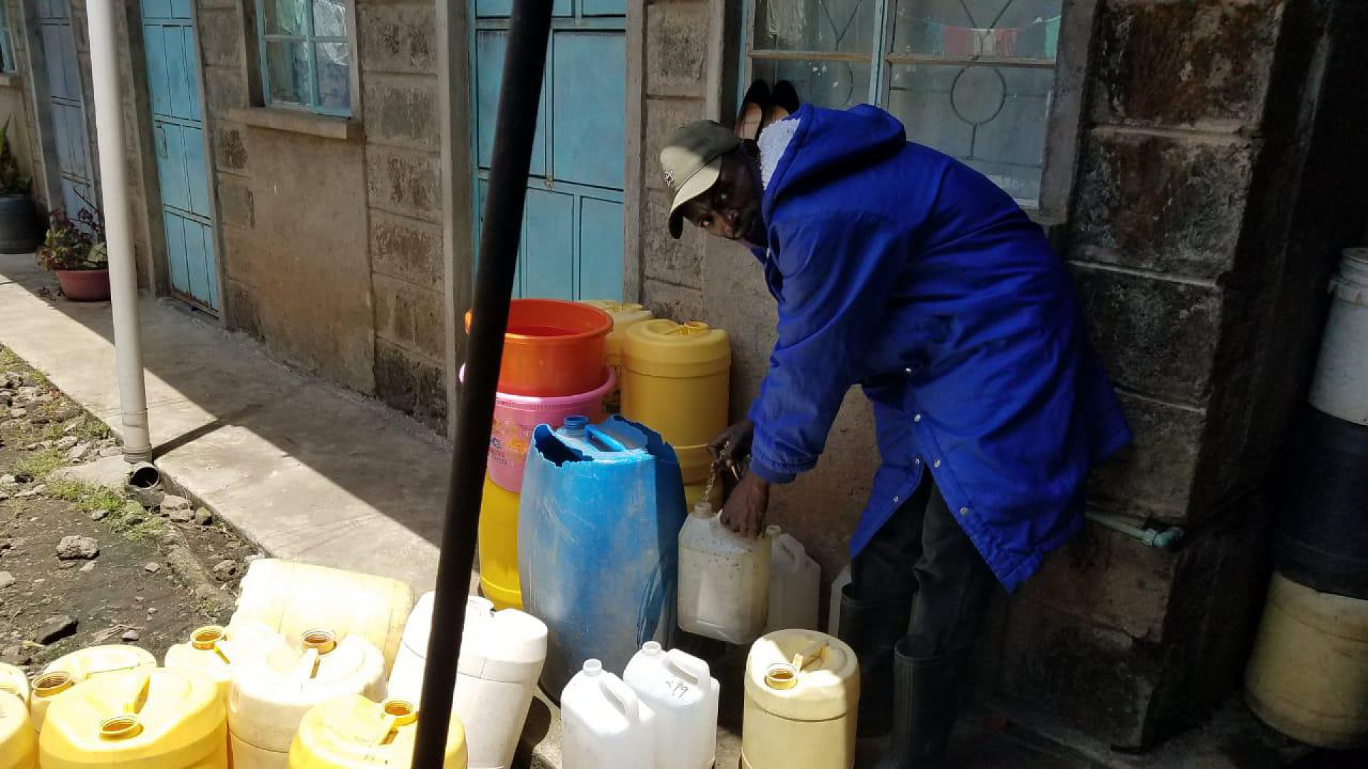https://www.waterforlife.nl/files/visuals/_1920x1920_fit_center-center_85_none/Rongai-6-Mile-2.JPG