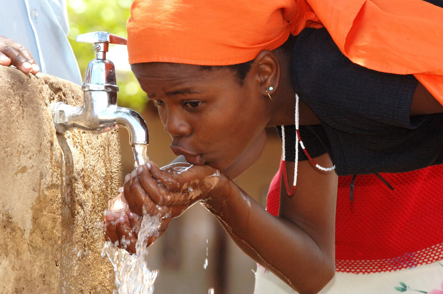 https://www.waterforlife.nl/files/visuals/_1920x960_fit_center-center_85_none/Ethiopië.jpg