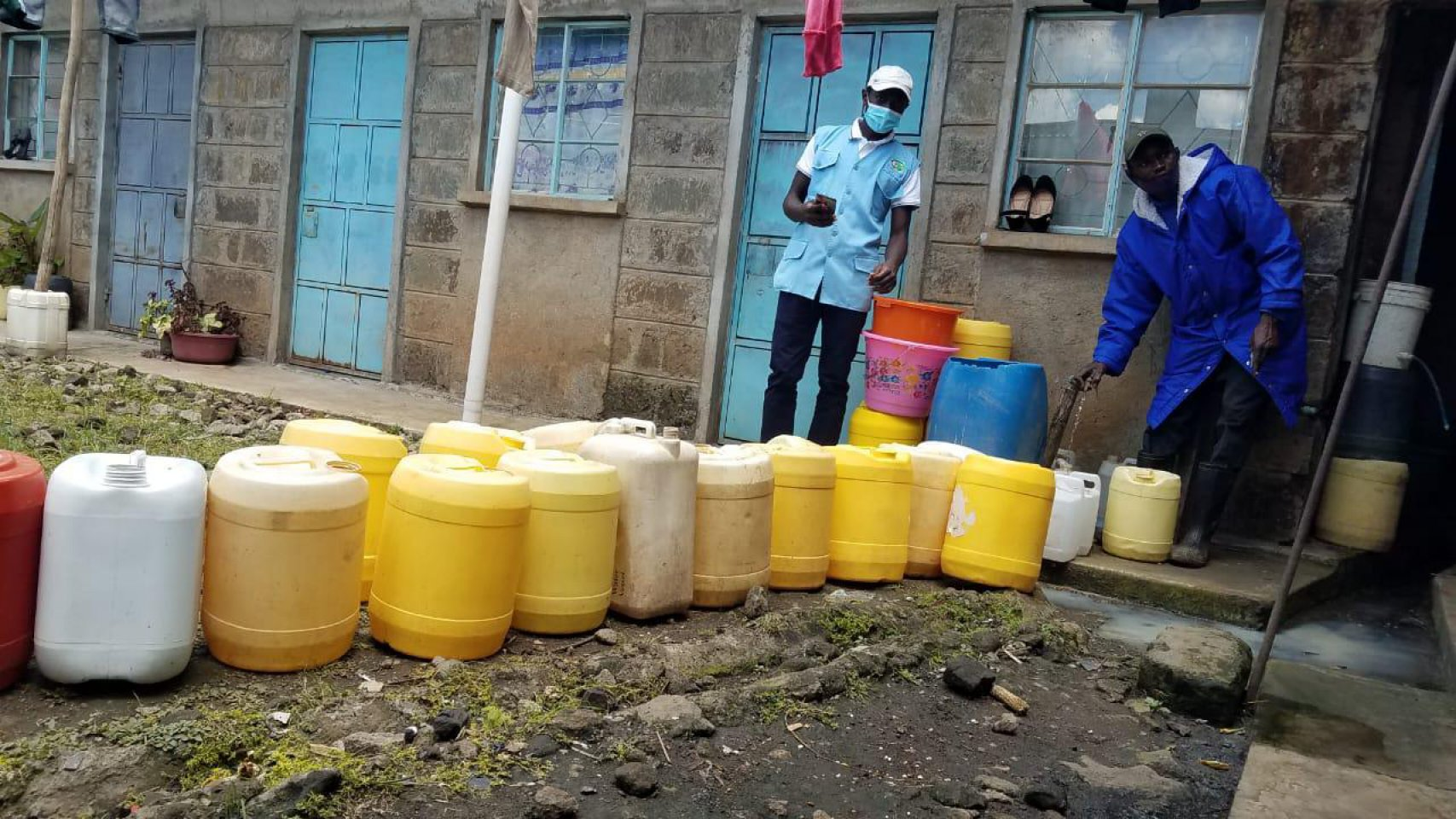 https://www.waterforlife.nl/files/visuals/_1920x960_fit_center-center_85_none/Rongai-6-Mile-3.JPG