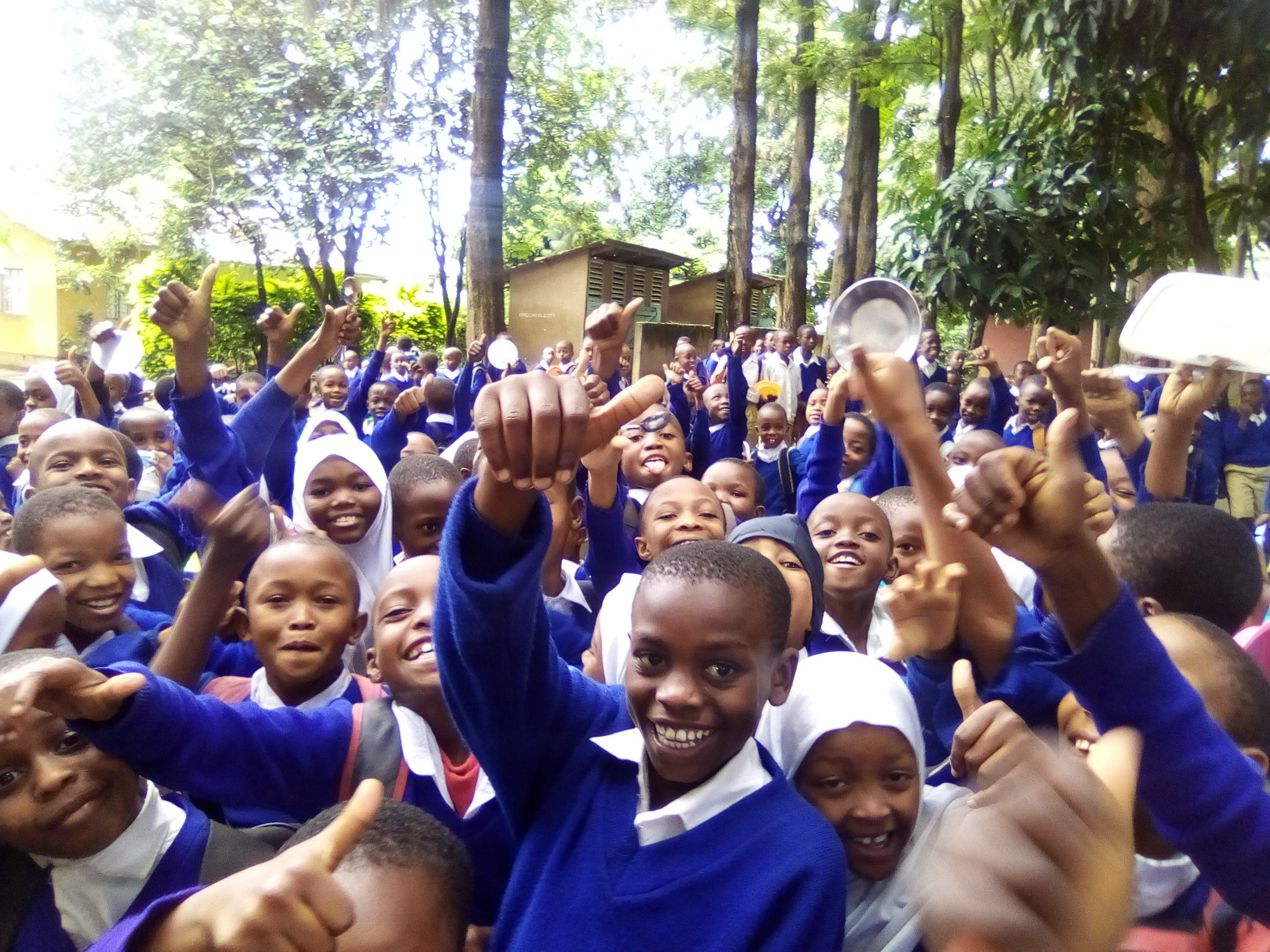 https://www.waterforlife.nl/files/visuals/arusha-school.jpeg