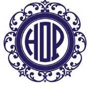 https://www.waterforlife.nl/files/visuals/cropped-HOP_logo_180_180.png